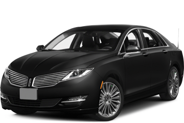 Cheap Airport Taxi Service Rockford